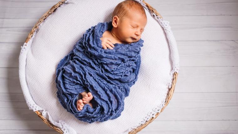 Gợi ý đặt tên con năm 2021 ý nghĩa và mang lại may mắn, bình an cho bé