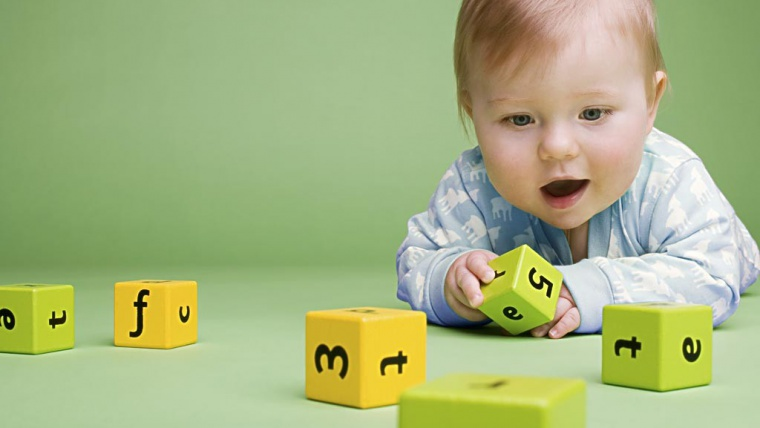 Mẹo mua đồ chơi cho trẻ an toàn, phù hợp lứa tuổi