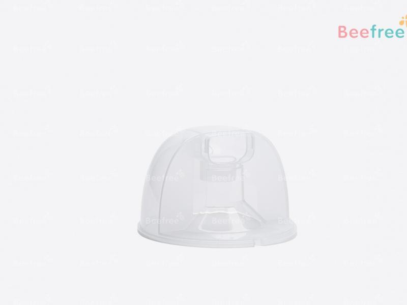 Cup Bee Gen 2_2